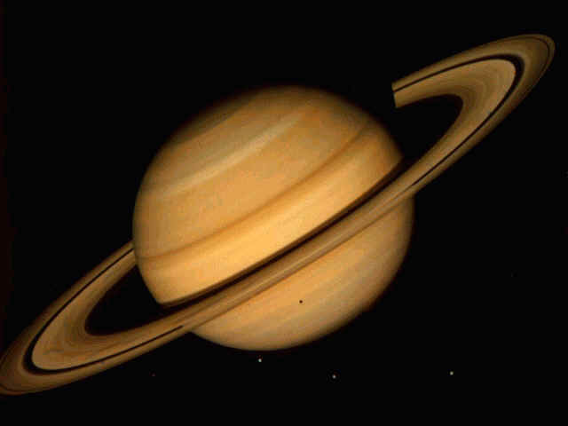 Raumfahrt Und Astronomie F 220 R Kinder
