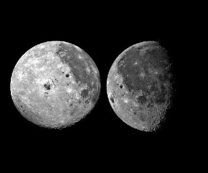 inhalt astronomie antworten sieht mond